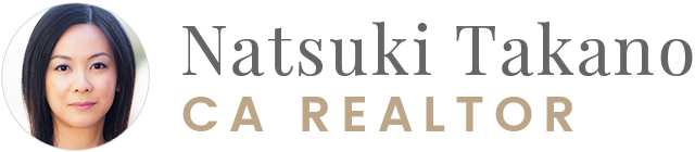 Natsuki Takano CA REALTER